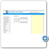 AFM  Control Panel Add additional Admin users for your group
